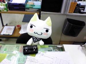 小猫商事 2